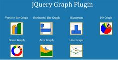 jQuery Graphs Plugin . Don't waste time on adjusting width or width and height of bars for your chart.Use this Graph Plugin,Just add data of your columns and Your graph is