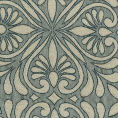 Huntington House Fabric 40219-34 58%cotton 32%rayon 10%flax RX-FL