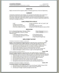 Fill Blank Resume Template Microsoft Word  Resume Template