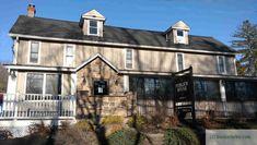 The Wycombe Publik House