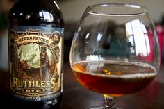sierra+nevada+ruthless+rye | the New School: Review Panel: Sierra Nevada Ruthless Rye IPA