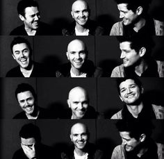 The script ♥ The Script Band, Danny The Script, Danny O'donoghue, Disney Music, Soundtrack To My Life, Search Instagram, Cool Bands, Music Artists, Acting