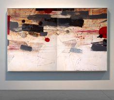 hafid Marbou Painting, Art, Paint, Art Background, Painting Art, Kunst, Paintings, Performing Arts, Painted Canvas