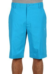 6c82df71865 PUMA - Golf Tech Bermudas