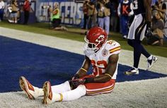 Fail to the Chiefs...Kansas City's source for Chiefs, Royals, Sporting KC, KU, MU, K-State and college sports news   K...
