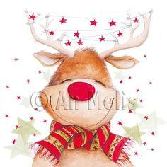 Nieuwjaarsbrief An Melis Old Fashion Christmas Tree, Lego Christmas, Grinch Christmas, Christmas Photo Cards, Diy Christmas Ornaments, Christmas Photos, Handmade Christmas, Christmas Tree Decorations, Merry Christmas Images Free