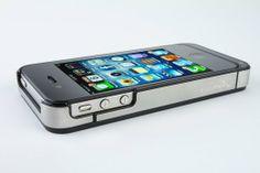 EnerPlex - iPhoneSolarCharger Case - $69
