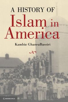 A History of Islam in America From the New World to the New World Order *** Check out this great product.
