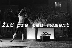 Sporty, Fire, In This Moment, Concert, Movies, Movie Posters, 2016 Movies, Recital, Film Poster