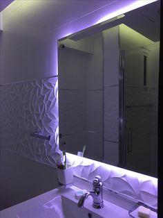 Oxo deco  Porcelanosa   Bathroom Plain City, Luxury Decor, My House, Home Improvement, Decoration, New Homes, House Design, Shower, Interior Design