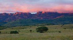 2012 Land Report Best Brokerages: King Land & Water
