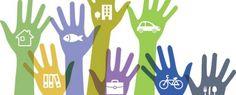 Il gruppi di acquisto sono consumatori che si uniscono al fine di effettuare acquisti collettivi direttamente dai produttori, scavalcando gli intermediari