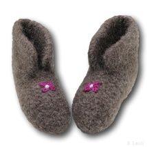 Abalone og STRIKKEBEA - Epla Slippers, Shopping, Shoes, Fashion, Sneaker, Zapatos, Moda, Shoes Outlet, La Mode