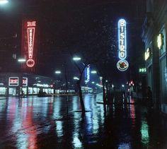 Budapest City, Visual Cue, Hungary, Tao, Nevada, Oregon, Times Square, Police