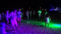 Beach party in Moraira Moraira, Swimming Diving, Summer Parties, Beach Party, Vacation Spots, Summer 2015, Outdoor Activities, Beautiful World, Happy Holidays