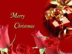 Merry Xmas to one and all and lets hope and pray for Healty and Happy 2015.