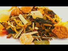 Plante Miraculoase Pentru Sanatate - YouTube Pulled Pork, Japchae, Ethnic Recipes, Youtube, Food, Plant, Shredded Pork, Essen, Meals