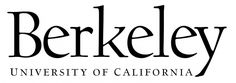 Berkeley University of California Logo hd images