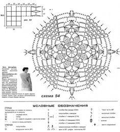 [14_1.jpg]
