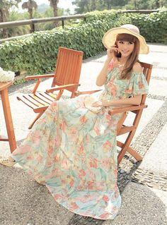 2013 yaz günlük elbise modelleri
