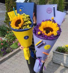 Букет Для Невесты, Букет Роз, Цветочное Искусство, Простые Цветы, Флористы, Подарки, Похоронные Цветочные Композиции