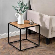 552 best bochum images on pinterest city deutsch and germany. Black Bedroom Furniture Sets. Home Design Ideas