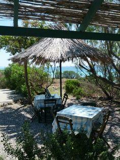 Rhodos island - Greece