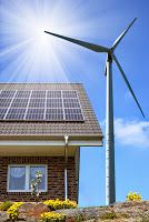 Poll: Which would you choose for your home? Solar or Wind?  http://www.chirinjeevkathuria.org/2015/05/poll-which-would-you-choose-for-your.html