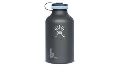 Check out Hydro Flask Insulated Beer Growler on TheGearPost. Discover this and more awesome stuff at http://thegearpost.com. #Alcohol #Beer #Bottle #Growler #Spirits #Water #Gear #Lifestyle