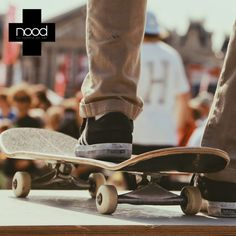 skateboarding  skating  sk8  boys  picoftheday  board  longboard   longboarding  skateboard  skatelife  style …   Overboard - Skate   Pinte… b2030191cc