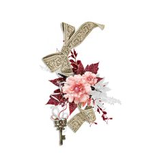 cluster__frame (115).png ❤ liked on Polyvore featuring flowers, fillers, cluster, backgrounds, cluster frame, borders and picture frame
