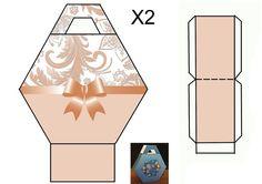 0d071df782a4f6e3553d8467e68884ef.jpg (736×520)
