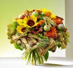 Colorful Decor, Grapevine Wreath, Grape Vines, Fall Decor, Floral Wreath, Wreaths, Autumn, Home Decor, Flower