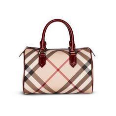 bags,bags,bags,bags,bags,bags,bags,bags