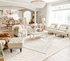 Cozy Family Rooms, Family Room Decorating, Cozy Living Rooms, Fall Floral Arrangements, Lounge Design, Cute Room Decor, Rooms For Rent, Metal Homes, Home Room Design