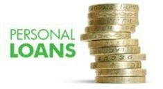 The borrower will have to repay the loan through fortnightly installments. The i