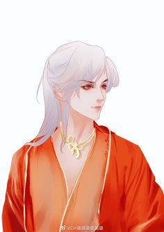 Shounen Ai, Fan Art, Anime, Cartoon Movies, Anime Music, Animation, Anime Shows