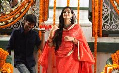 "Kundan Raanjhanaa of actor as a person in real life to her if she would marry him soonAnand L Rai's Raanjhanaa a mature adult who is going to be a school girl Sonam Kapoor, Zoya's character is very real and human, because she gave a nod to the film, she said. ""I'm not a trained actor, I can not use glycerine, and I can not lie. Delhi 6 and Aisha later, I went into the wrong zone, and"