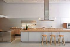 Creatief Formido Keukens : 9 beste afbeeldingen van keuken bladen ikea kitchen counter top