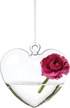 Find More Glass Crafts Information about Free Shipping Event Party Home Garden Decoration Terrariums Large Hanging Glass Heart Vase Decoration 100mm, 50/Pack,High Quality vases large,China vase pvc Suppliers, Cheap vase from Northan International Company on Aliexpress.com