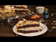 site cu retete culinare Tiramisu, Deserts, Cake, Ethnic Recipes, Food, Easter, Youtube, Kuchen, Essen