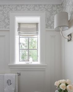 Bathroom Window Curtains  Options Lined  Unlined Curtains  The Alluring Small Curtain For Bathroom Window Design Ideas