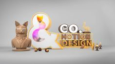 """This is """"Fox&Co Design Project"""" by Fox & Co. Design on Vimeo, the home for high quality videos and the people who love them. Co Design, Motion Design, Over The Years, Design Projects, Fox, Home Decor, Decoration Home, Room Decor, Home Interior Design"""