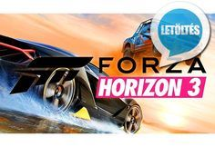 Forza Horizon 3, Linux, Samsung Galaxy, Justin Bieber, Laptop, Justin Bieber Lyrics, Laptops, Linux Kernel, The Notebook