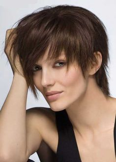 Short-textured-hair.jpg (500×700)
