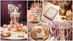 Wedding Planner: Marialuisa Bianco e Veronica Santoro Flower: Claudia De Luca