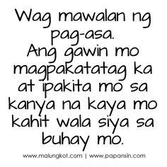 Mga Patama Quotes - Tagalog Banat Quotes   Mga Patama Quotes - Tagalog Banat Quotes