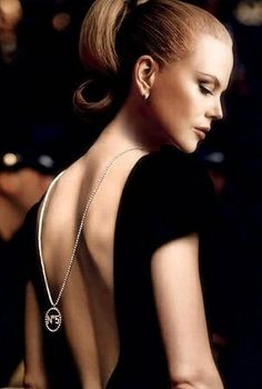 Touch of Chanel No.5
