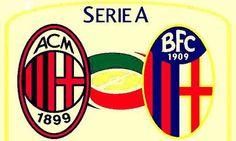 เอซี มิลาน vs โบโลญญ่า วิเคราะห์บอล กัลโช่ เซเรียอา อิตาลี AC Milan vs Bologna Match Preview Serie A Italy
