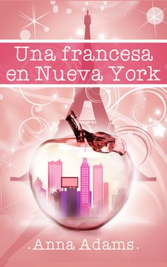 01f826d49192c A reading deal for  A French Girl In New York by Anna Adams - Maude Laurent  is a spirited sixteen-year-old orphan who grew up in a small